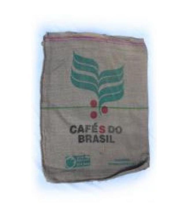 Koffie-shop Jutezak, Cafés Do Brasil