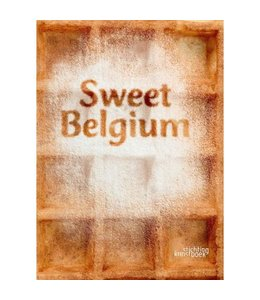 """Sweet Belgium"""
