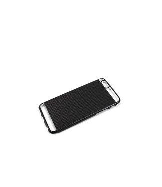 Koshi Group iPhone 6 Plus Case
