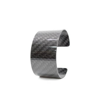 Koshi Group Bracelet 40mm Wide