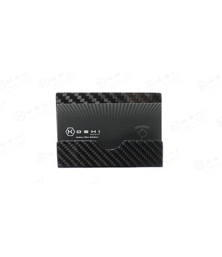 Koshi Group Visit Card Holder