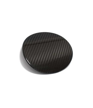 Koshi Group Alfa Romeo Brera Fuel Cap Cover