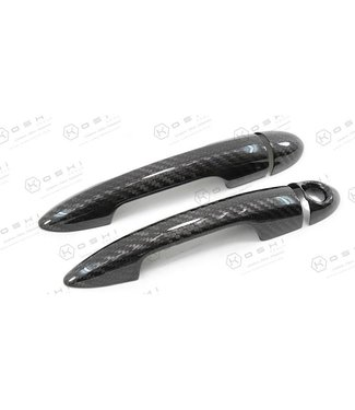 Koshi Group Alfa Romeo Giulietta / MiTo Door Handles Cover