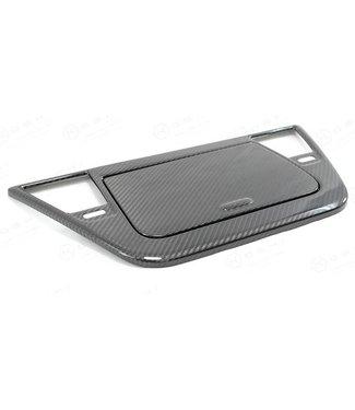 Koshi Alfa Romeo Giulietta Dashboard Tray Box and Tray Cap Cover