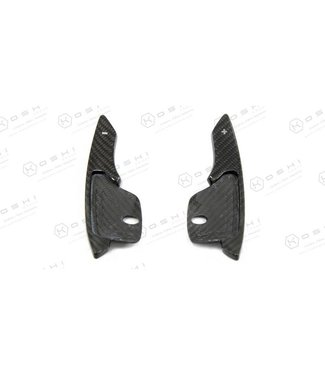 Koshi Group Alfa Romeo Giulietta / MiTo Paddle Shifters