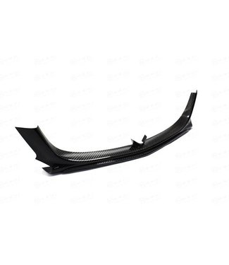 Koshi Group New facelift Giulietta Front Splitter