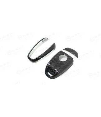 Koshi Group Alfa Romeo Giulia / Stelvio Key Cover Fob