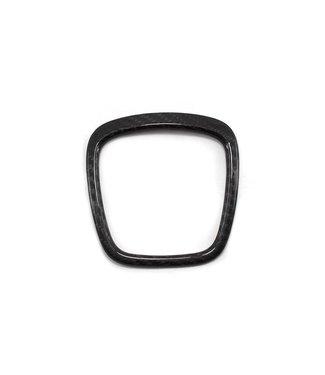Koshi Audi Steering Wheel Airbag Trim Cover