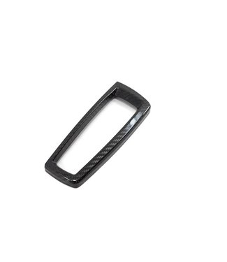Koshi BMW Gear Selector Switch Cover