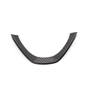 Koshi Group BMW Steering Wheel Trim Cover (E70, E71 X6)