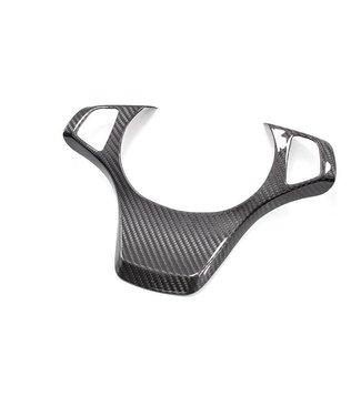 Koshi Group BMW Steering Wheel Cover (E53 X5, E83 X3)