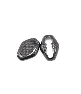 Koshi BMW Car Key Cover (E46 1998-2008)