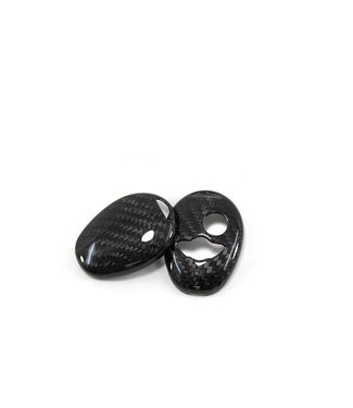 Koshi Group BMW Mini Cooper Key Cover