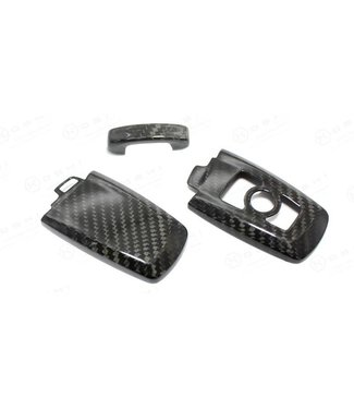 Koshi Group BMW Key Cover (M3, M4, M5)