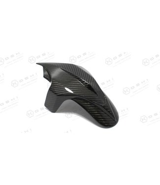 Koshi Group Harley Davidson V-ROD Front Fender