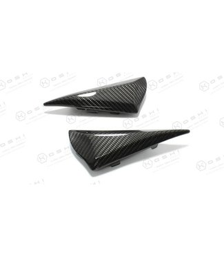 Koshi Group Harley Davidson V-ROD Lower Seat Trim