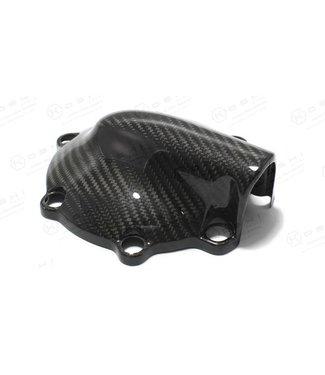 Koshi Group Harley Davidson V-ROD Water Pump Housing