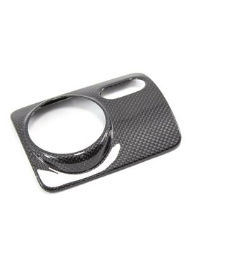 Koshi VW Golf mk6 Headlight Switch Cover