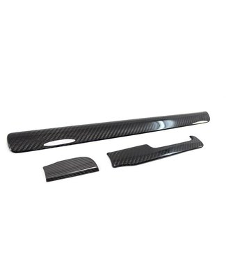 Koshi VW Golf mk6 Interior Trim Covers