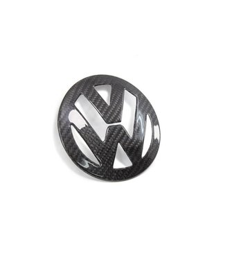 Koshi Group VW Golf mk5 Emblem Cover