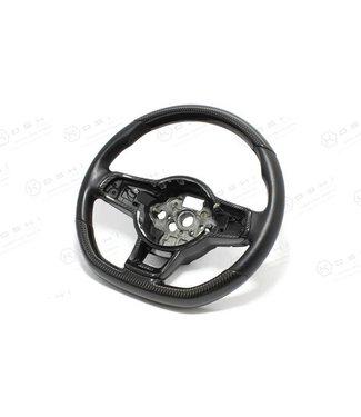 Koshi VW Golf mk7 GTI Steering Wheel Cover
