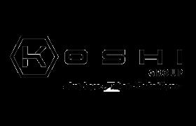 Koshi Group