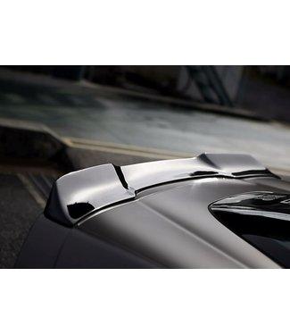RK Design Rear Wing for Corvette ZR1