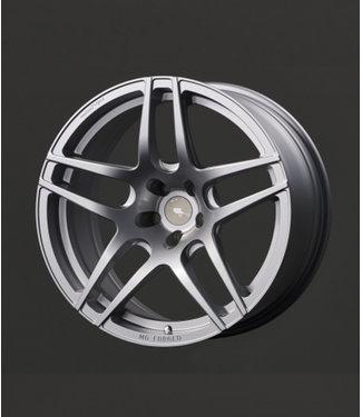 RK Design MS90 - Forged Magnesium