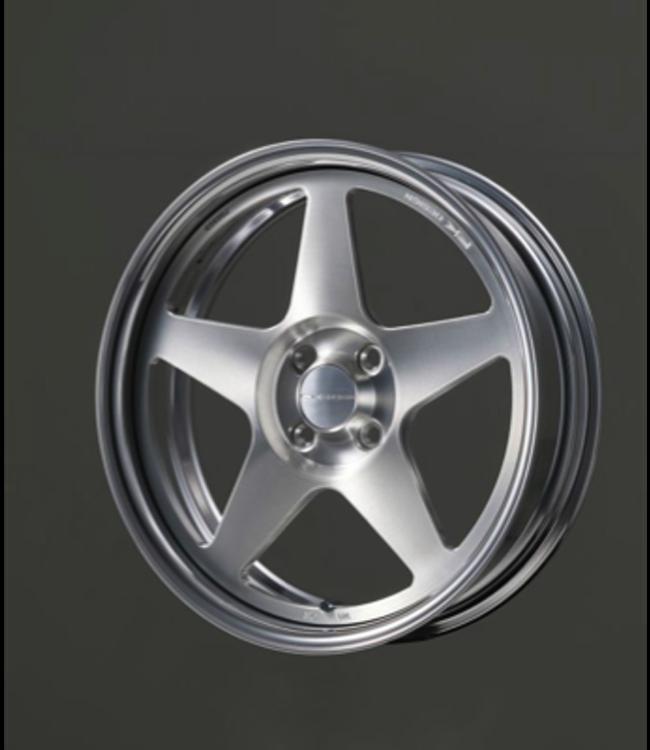 RK Design A-0815 - Forged Aluminium Wheel