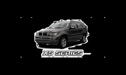 X5 Series