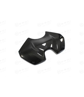 Koshi Group Ducati Panigale V4 S upper fuel tank cover