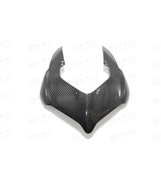 Koshi Group Ducati Panigale V4 S Front Fairing