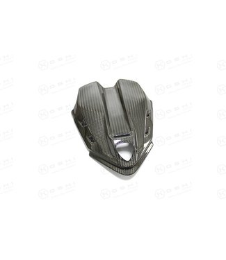 Koshi Ducati Panigale V4 S Instrument Cover