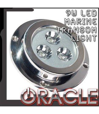 Oracle Lighting ORACLE 9W LED Marine Transom Light