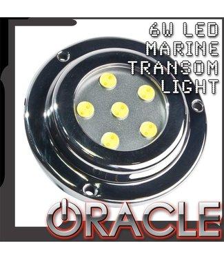 Oracle Lighting ORACLE 6W LED Marine Transom Light