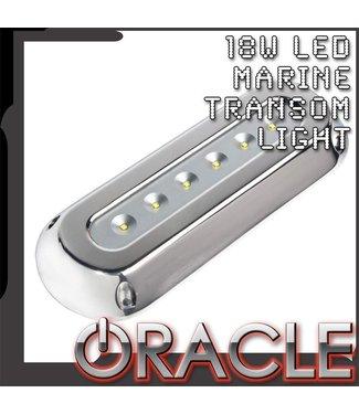 Oracle Lighting ORACLE 18W Transom LED Marine Light Bar