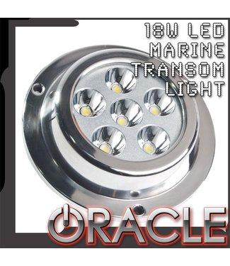 Oracle Lighting ORACLE 18W LED Marine Transom Light