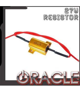 Oracle Lighting ORACLE 27W/27-Ohm Resistor