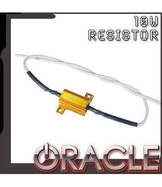 Oracle Lighting ORACLE 10W/39-Ohm Resistor