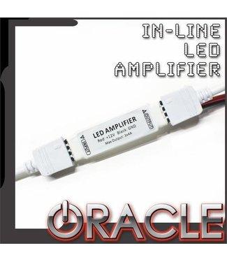 Oracle Lighting ORACLE In-Line LED Amplifier