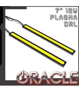 Oracle Lighting ORACLE 12W Plasma DRL/Fog Lights