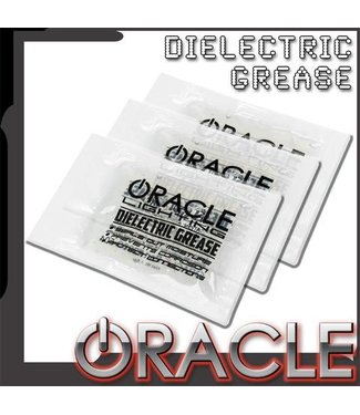 Oracle Lighting ORACLE Dielectric Grease