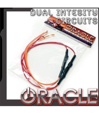Oracle Lighting ORACLE Dual Intensity Circuit