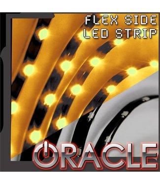 Oracle Lighting ORACLE Interior Side Flex LED Strip