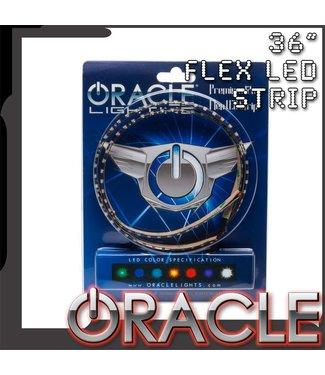 """Oracle Lighting ORACLE 36"""" LED Flex Strip Retail Pack"""
