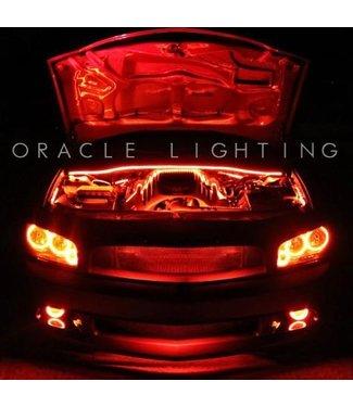 Oracle Lighting ORACLE Engine Bay LED Lighting Kit