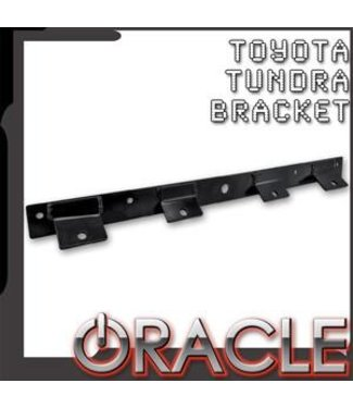Oracle Lighting 2014-2016 Toyota Tundra ORACLE Off-Road Light Bar Bracket
