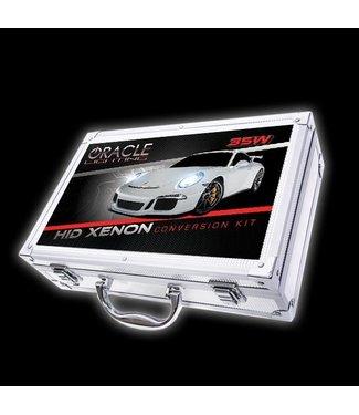 Oracle Lighting ORACLE 35W Canbus Xenon HID Kit (Bi-Xenon)