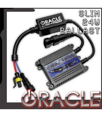 Oracle Lighting ORACLE Digital Universal Slim 24W Ballast
