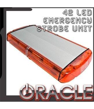 Oracle Lighting ORACLE 42 LED Emergency Strobe Unit